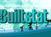 CLICK HERE for BuiltSTAT HOME